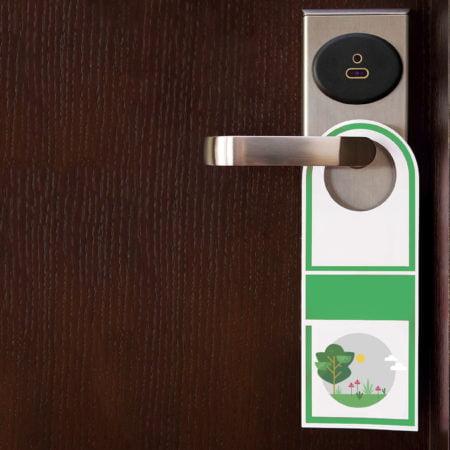 crédito verde
