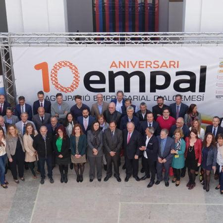 Asamblea-Fepeval-Empal
