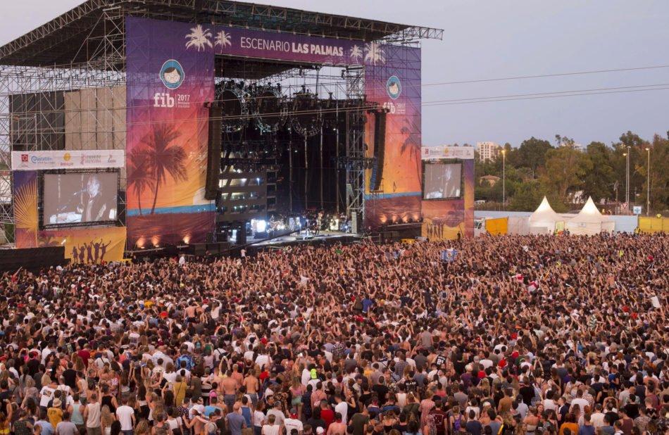 La industria musical valenciana perderá 8,6 millones en 2 meses por el coronavirus