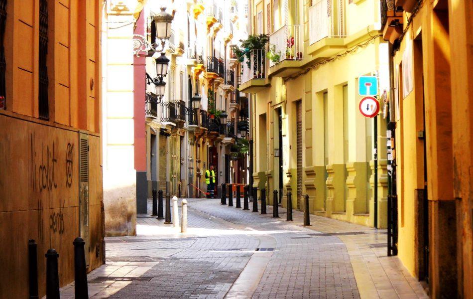 La restricción del alquiler de estancias cortas supondría pérdidas de 500 millones