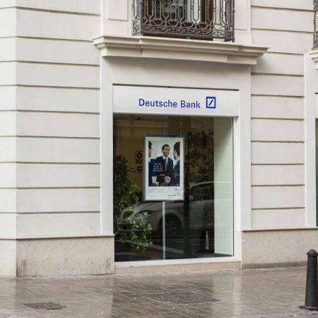 Deutsche-Bank-OP-Valencia