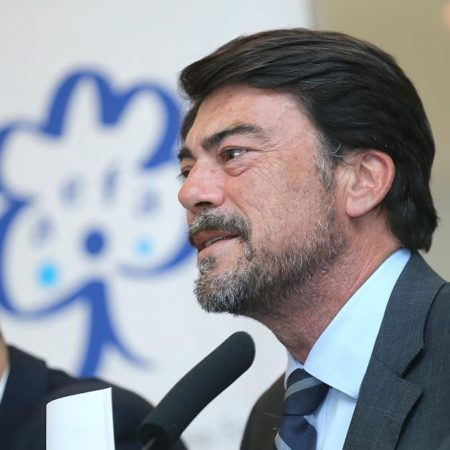 Luis-Barcala