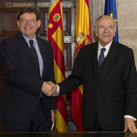 Generalitat-La-Caixa
