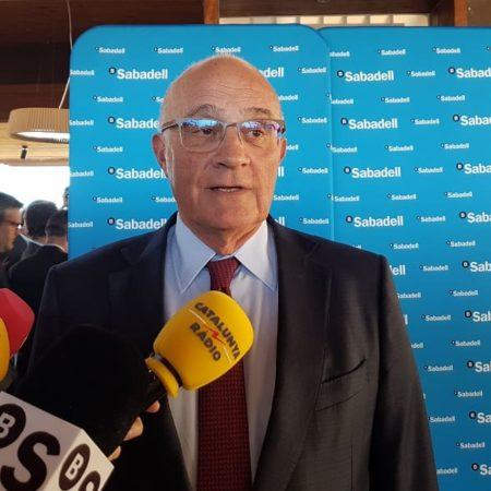 Josep-Oliu
