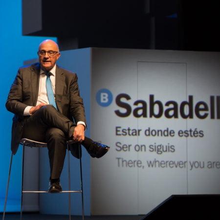 Josep-oliu-del-dabadell