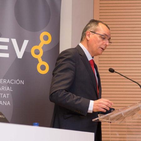 Salvador-Navarro-CEV
