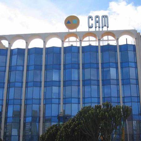 cuotas-CAM