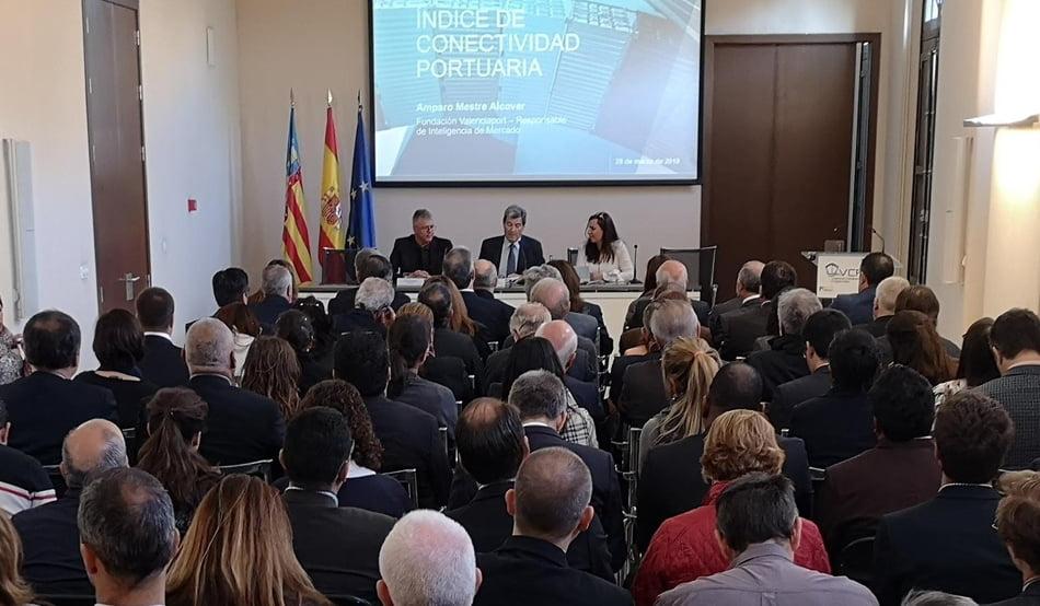 APV-Fundacion-Valenciaport