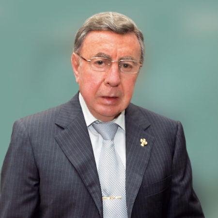 Vicente-Chovi-Año