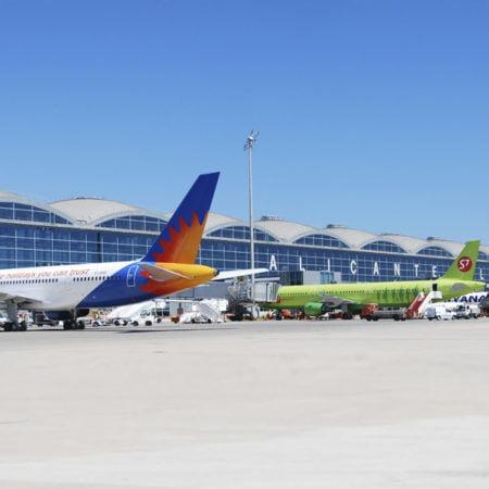 líneas-aéreas-low-cost