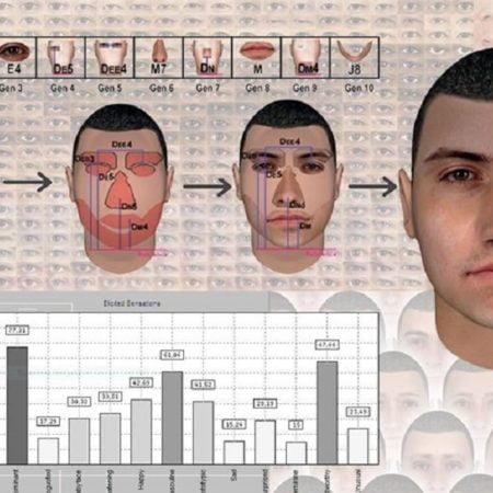 caras-virtuales-autismo