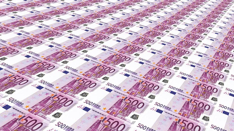 Imagen destacada Ya son 15 países en la lista de paraísos fiscales elaborada por la UE