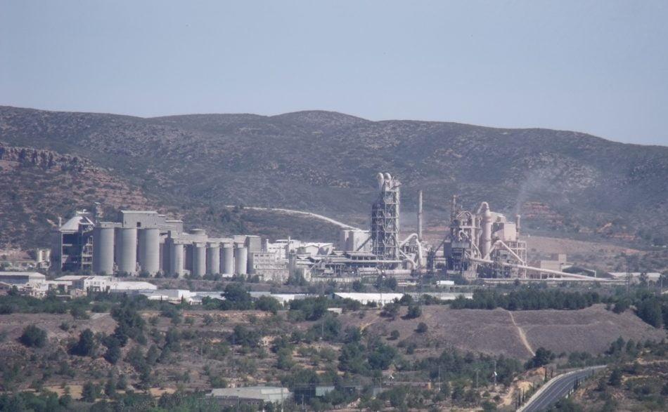 Las empresas mineras reclaman financiación para no entrar en quiebra técnica