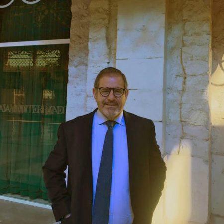 Javier-Hergueta-director-