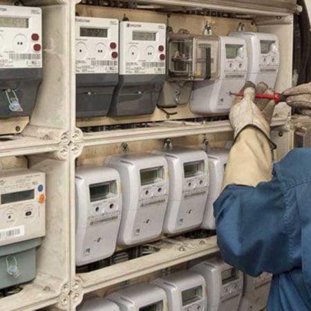contratos de electricidad