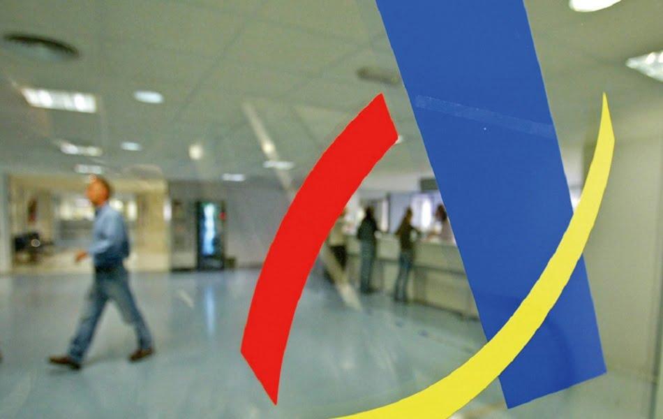 Imagen destacada La ATV atiende a 17.777 personas para la declaración de la renta
