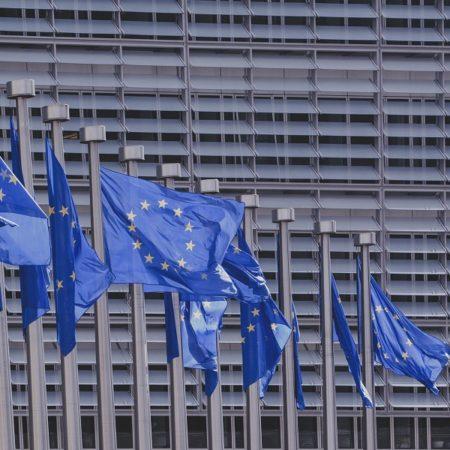 Fondo de rescate, BEI y ayudas al empleo