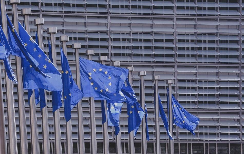 Imagen destacada La inflación baja al 0,7 % en la eurozona y al 1,1 % en la UE en octubre