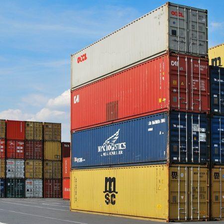 frenan las exportaciones