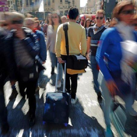 València ocupación