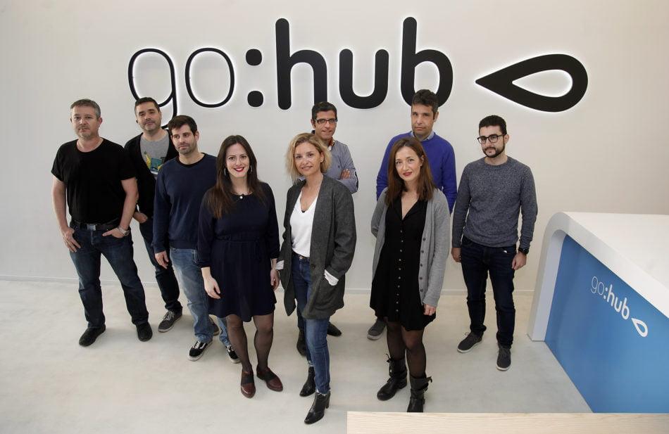 GoHub y BigML se unen para potenciar startups a través del Machine Learning