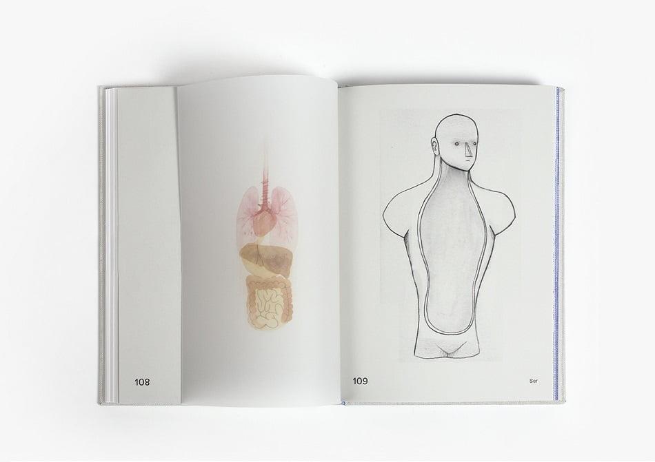 llibrets