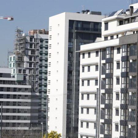 banca-eficiencia-edificios