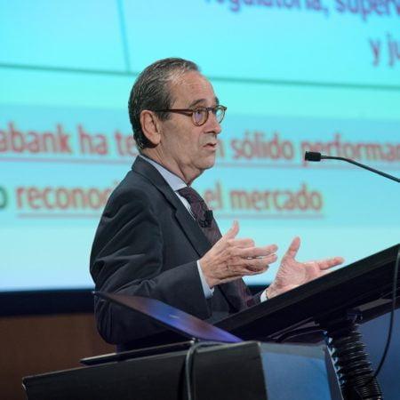 kutxabank-presidente