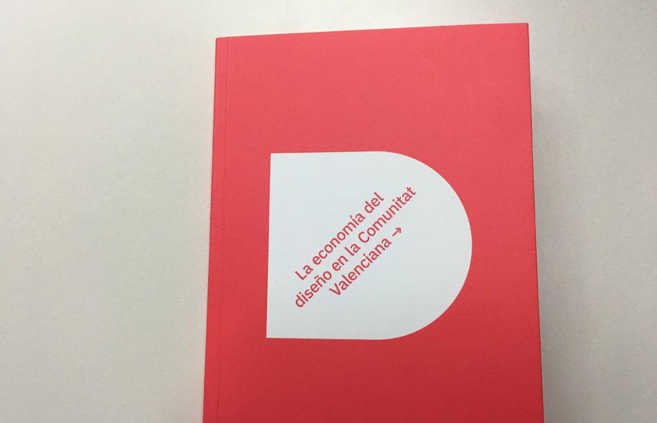 Imagen destacada El diseño debe constituirse en un pilar del nuevo modelo económico valenciano