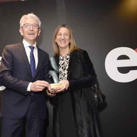 premios-entorno-premercado