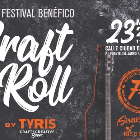 Trysis-festival