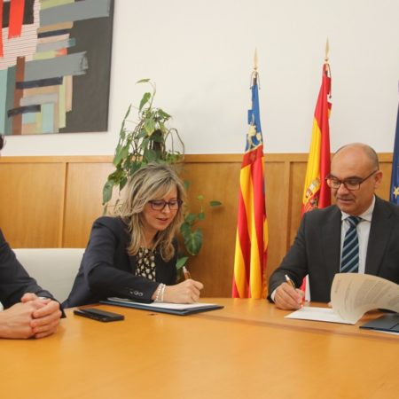 Universidad-Alicante-Bankia