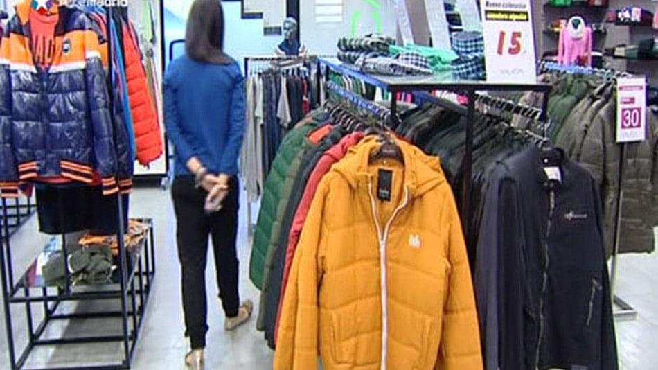 Imagen destacada Las ventas en el comercio minorista se reactivaron ligeramente en enero