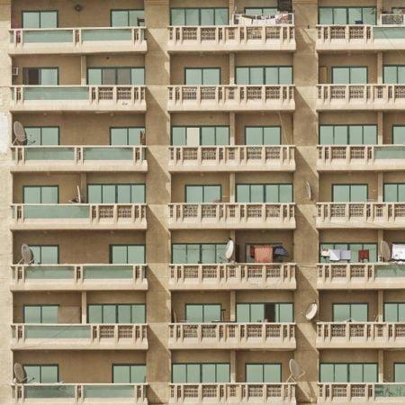 plan vivienda