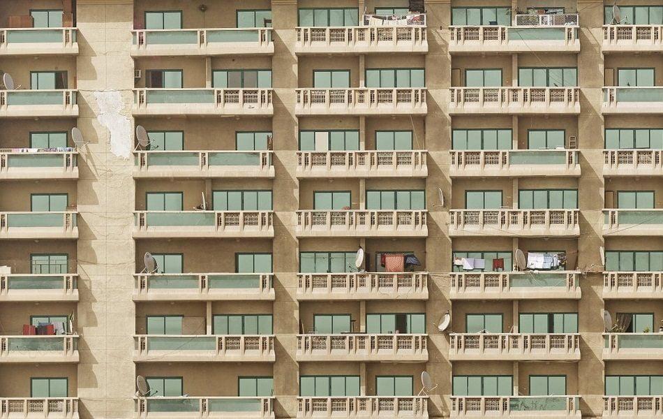 Imagen destacada El Gobierno revisa los tipos de interés concedidos en el Plan de Vivienda
