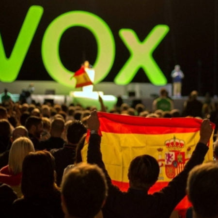 vox-acto