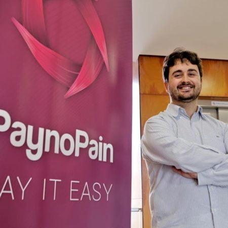 Paynopain-Jordi-Nebot