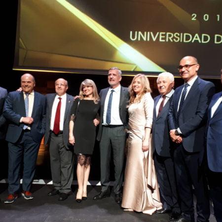 premios-consejo-social-UA-utor
