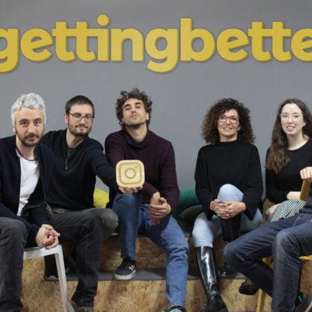 gettingbetter-equipo-premio