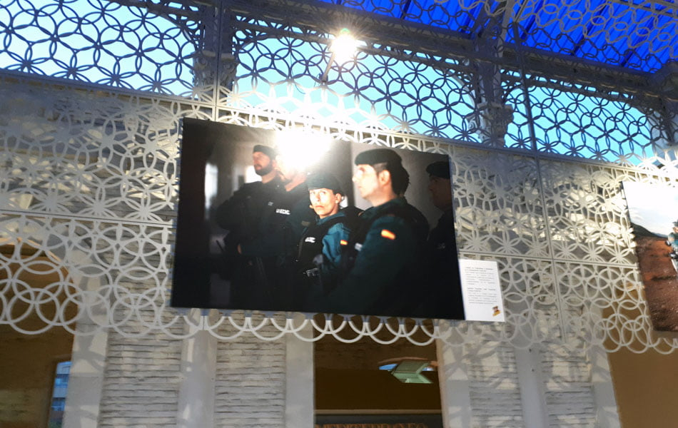 expo-fotos-guardia-civil