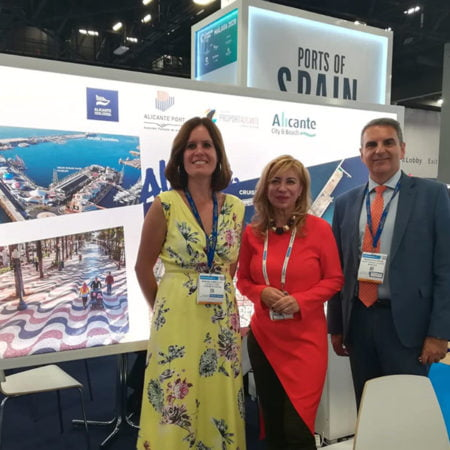 alicante-cruises-feria-miami