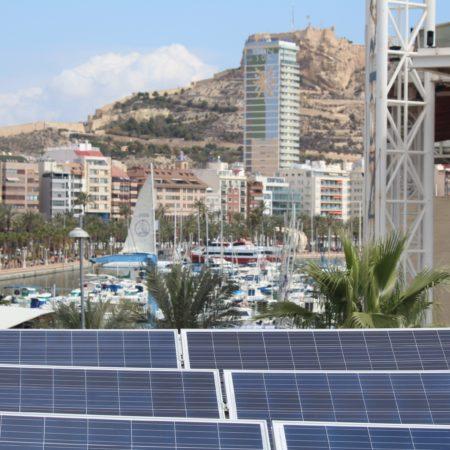 puerto-alicante-placas-solares