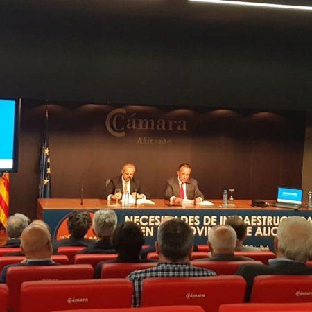 Cev-Cámara-Comercio-Alicante