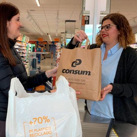 Consum-plástico