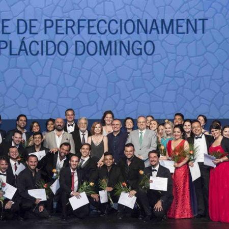 Centre Plácido