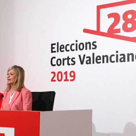 resultados-finales-elecciones-autonomicas