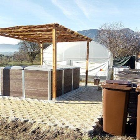 centro-de-compostaje-Muro-de-Alcoy