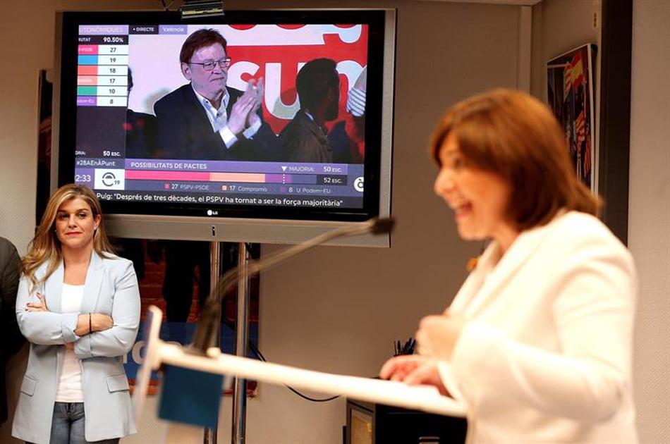 Isabel.Bonig-Elecciones-2019