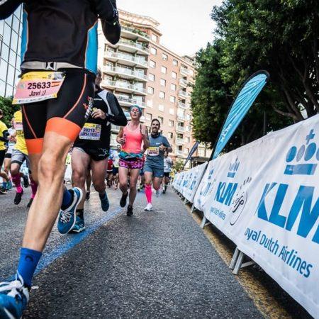 Maratón-de-Valencia