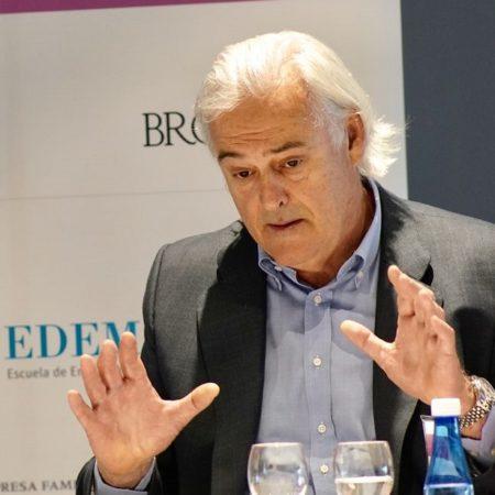 Miguel-Ruiz-CEO-MBHA